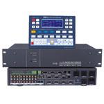 迅控SV-4500-X 中央控制系统/迅控