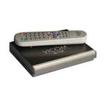 VICOM IR-108红外遥控器 中央控制系统/VICOM