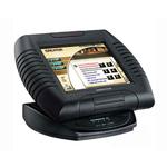 CREATOR ST-7000C 中央控制系统/CREATOR