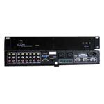 VICOM CX-310 中央控制系统/VICOM