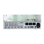 VICOM CX-380(网络版) 中央控制系统/VICOM