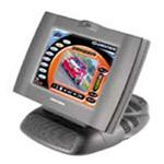 快思聪CRESTRON TPS-3000 中央控制系统/快思聪