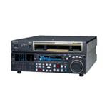 索尼HDW-S2000P 高清演播室录像机 录像设备/索尼