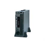 索尼J-10 小型放像机(带分量接口) 录像设备/索尼