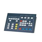 快捷CRWM2RF墙上面板 中央控制系统/快捷