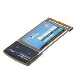 磊科NW310 无线网卡/磊科