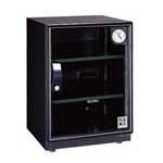 收藏家AX-76 (70L) 防潮箱 数码配件/收藏家