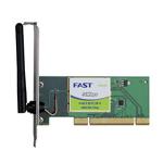 迅捷FW54P 无线网卡/迅捷