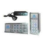 融科RK1800(一体经济型) 中央控制系统/融科