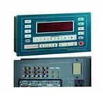 冠华GH1000 多媒体中央控制器 中央控制系统/冠华