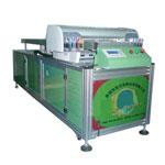 龙润LR6800 万能打印机 大幅打印机/龙润