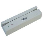 华昌HCE-405 智能卡读写设备/华昌