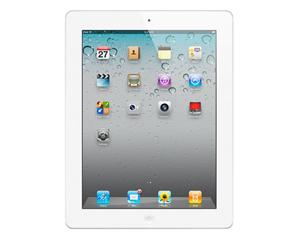 �O果iPad2(16GB/WIFI版)