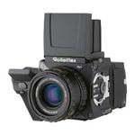 禄莱Hy6(AFD-Xenotar 2.8/80 PQ) 数码相机/禄莱