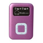欧恩Q1(2GB) MP3播放器/欧恩