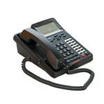 领旗GOV-400N 录音电话/领旗