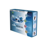 PC-MAX 插卡PCI终端 经济型 单机多用户/PC-MAX