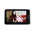 紫光MV-S505(4GB) MP4播放器/紫光