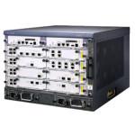 H3C SR6608(AC)