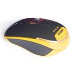 宜博 EMS115 鼠标/宜博