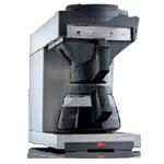 美乐家FKM 170 咖啡机/美乐家