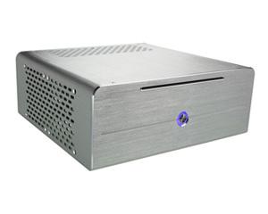 E.mini 全铝ITX E-I7图片