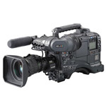 松下AJ-HPX3100MC 数码摄像机/松下