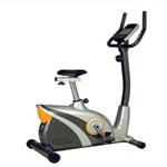 康乐佳KLJ-8710健身车 健身器材/康乐佳