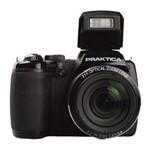 柏卡16-Z21C(单机) 数码相机/柏卡