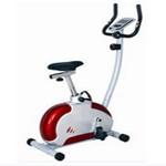 康乐佳KLJ-6.8健身车 健身器材/康乐佳