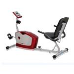 艾威RC6760健身车 健身器材/艾威