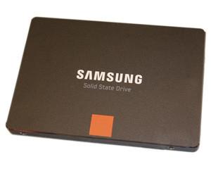 三星 SSD 840 Series SATA III(250GB)