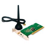 TOTOLink N150P 无线网卡/TOTOLink