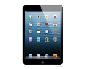 �O果iPad Mini(32GB/WIFI版)