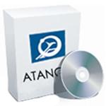 ATANG Cluster多机集群软件 双机容错与集群/ATANG