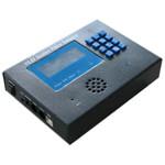 雨燕VLD-200CFP柜台录音 电话录音设备/雨燕