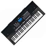 雅马哈KB291 电子乐器/雅马哈