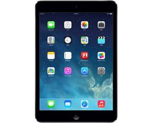 �O果iPad mini 2(32GB/WiFi版)