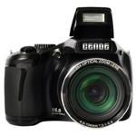 锡恩帝HX500 数码相机/锡恩帝