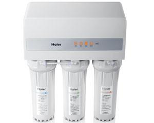 海尔 HRO5010-5Z