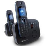 摩托罗拉D2812C 电话机/摩托罗拉