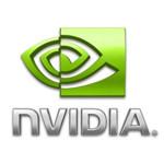 NVIDIA Geforce GT 610m