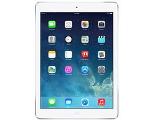�O果iPad Air 2(16GB/WiFi版)
