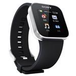索尼SmartWatch MN2 智能手表/索尼