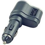 奥舒尔 单孔点烟器EF11 车载电源/奥舒尔