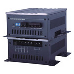 快捷CRLITE-4B 中央控制系统/快捷
