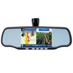 e途 V50智能版 支架式 行车记录仪/e途