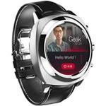 果壳电子GEAK Watch Ⅱ Pro 智能手表/果壳电子