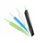 诺为N75 绿光 激光笔/诺为