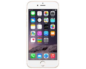 苹果iPhone 6(16GB/全网通)